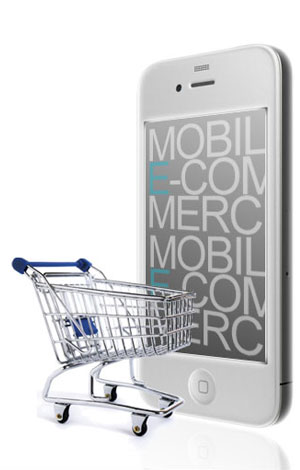 mobile_commerce 2
